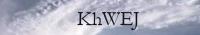 Dieses Bild enthält einen zerhackten Text, es benutzt eine Kombination aus Schriftzeichen, Farben, Hintergrund, um automatische Eintragungen zu verhindern. Du musst ihn eingeben, um deinen Eintrag abzusenden